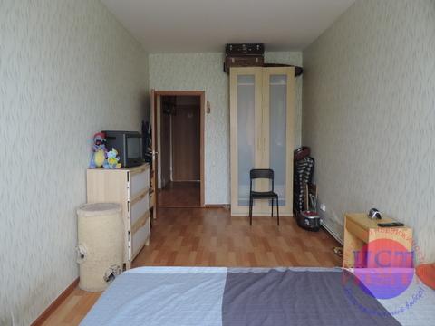 Хорошую 2комн.кв-ру в новом доме в г.Электрогорск, 60 км от МКАД - Фото 4
