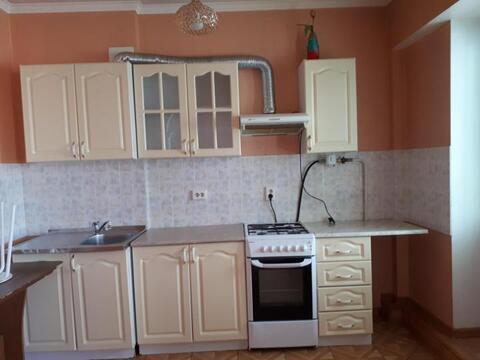 Продажа квартиры, Якутск, Ул. Жорницкого - Фото 3