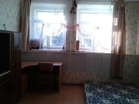 Продажа комнаты, Казань, м. Площадь Тукая, Ул. Маяковского - Фото 1