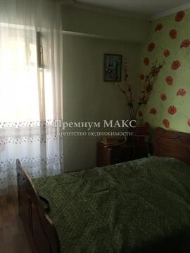 Продажа квартиры, Нижневартовск, Ул. Пермская - Фото 3