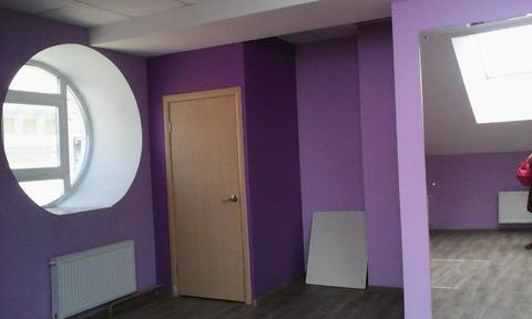 Торговые, офисные помещения - Фото 2