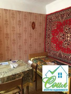 2-комнатная квартира г. Чехов ул. Лопасненская - Фото 5