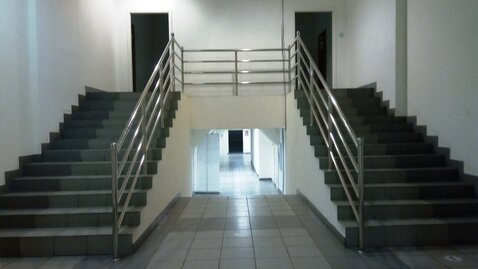 Сдаю универсальное помещение площадью 49,30 кв.м. с подведенной водой - Фото 5