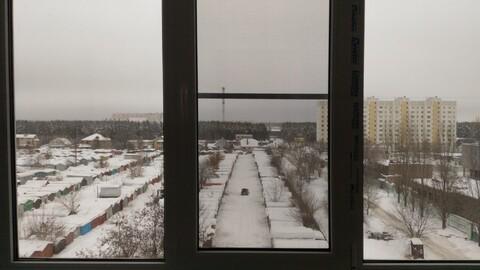 Сдам 1 ком. кв. ул. калининградская 7000 руб - Фото 4