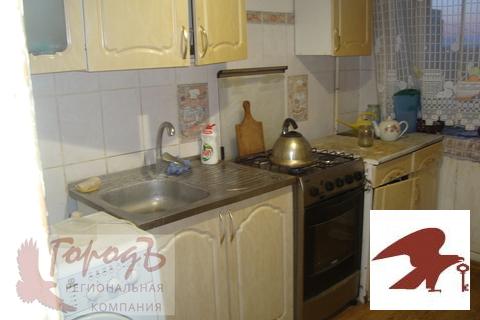 Квартира, ул. Комсомольская, д.270 - Фото 5