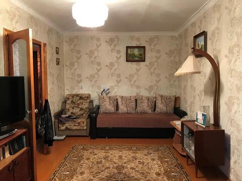 Проспект Ленина 29/Ковров/Продажа/Квартира/2 комнат - Фото 1