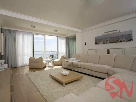 Предлагаю к приобретению квартиру с панорамным видом на ялтинскую - Фото 4