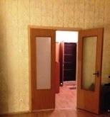 Продаётся 1-комнатная квартира в Кузнечиках. - Фото 3