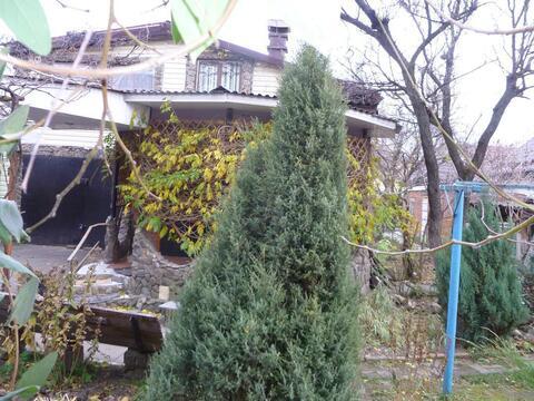 Дача Ростовка - Фото 2