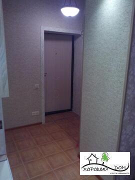 Продается 1-комнатная квартира в Брехово с ремонтом в ЖК Парк Таун - Фото 4