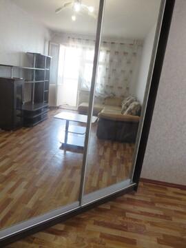 Сдается 1-комнатная квартира в новом доме. Район схи - Фото 3