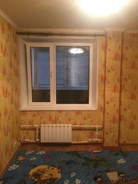 Сдам 2-к квартиру, Новодрожжино, 5 - Фото 3