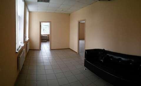 Аренда офиса, Владимир, Ул. Суздальская - Фото 2