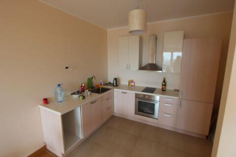 Продажа квартиры, Купить квартиру Рига, Латвия по недорогой цене, ID объекта - 313137623 - Фото 1