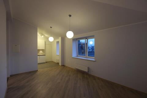 Продажа квартиры, Skolas iela - Фото 2