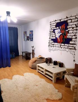 Продажа псн, Брянск, Ул. Белорусская - Фото 1