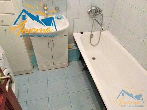 Аренда 1 комнатной квартиры в городе Обнинск улица Гагарина 7 - Фото 5