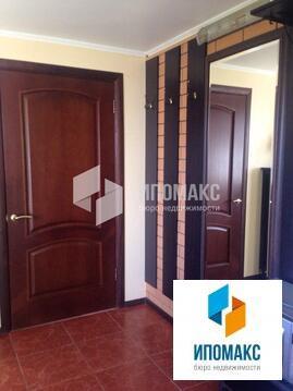 Дом 150 кв.м. , участок 6 соток,50 км от МКАД, Киевское шоссе - Фото 3