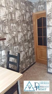 1-комнатная квартира мкр Птицефабрика - Фото 5