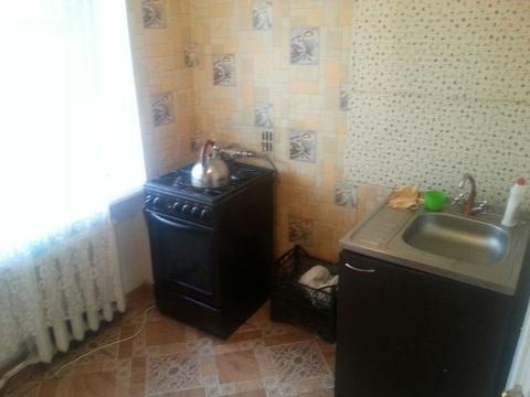 Квартира Новодвинск - Фото 4