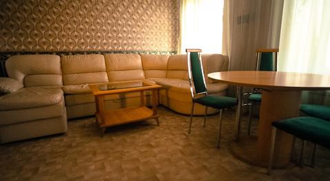 Жить в центре - мечта? Успейте купить квартиру на Лермонтовском пр. - Фото 2