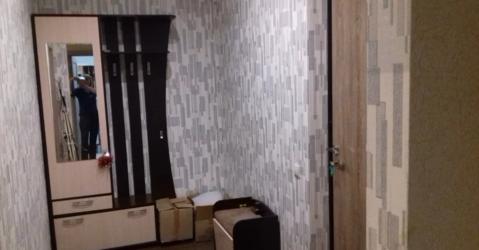 Сдается квартира в д. Голубое(ЖК Зеленоградский) - Фото 1
