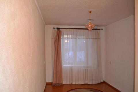 Продажа квартиры, Улан-Удэ, Ул. Микояна - Фото 2