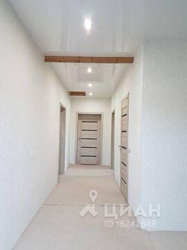 Продажа дома, Владивосток, Ул. Шахтерская - Фото 2