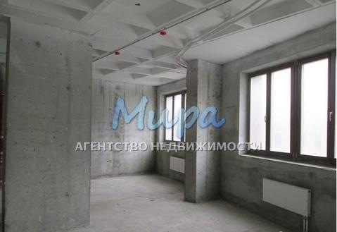 Уникальное архитектурное строение, кирпично-монолитный дом с оригинал - Фото 1