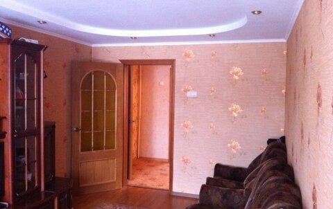 Продажа квартиры, Калуга, Ул. Новая - Фото 3