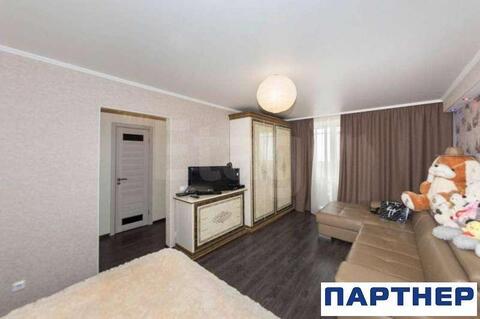 Продажа квартиры, Тюмень, Ул. Широтная - Фото 2