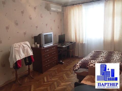 1ккв в Ялте по ул.Дзержинского - Фото 1