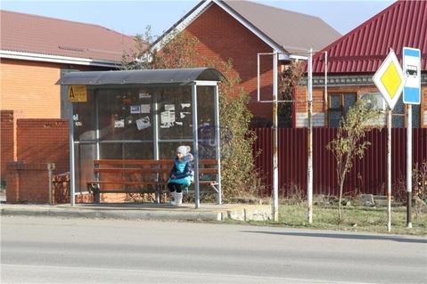 Сдаю дом в районе Водолея. поселок Ильский Северский район . - Фото 3