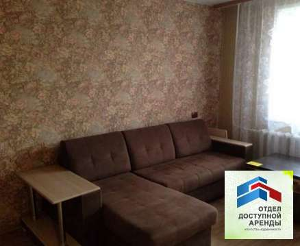 Квартира ул. Линейная 45/1 - Фото 5