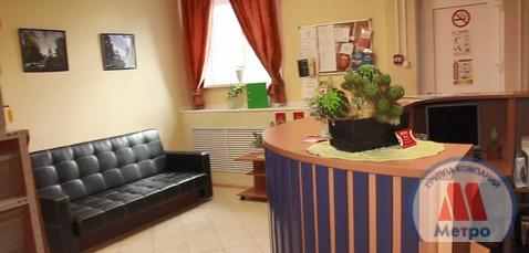 Коммерческая недвижимость, ул. Первомайская, д.3 к.А - Фото 2