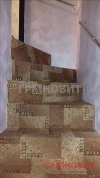 Продажа квартиры, Октябрьский, Искитимский район, Локтинская - Фото 2