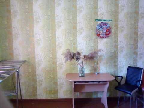 Продажа однокомнатной квартиры в районе остановки Прибрежная - Фото 5