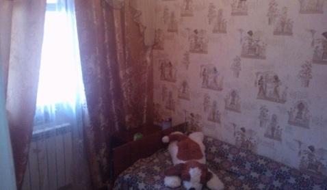 Купить дом в Агафогновке - Фото 3