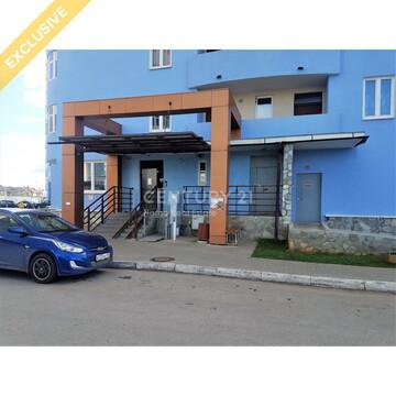 Пермь, Уинская, 31 - Фото 3