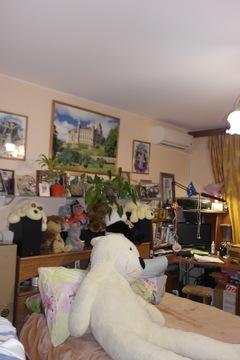 Продам трехкомнатную квартиру на ул. Новаторов - Фото 4