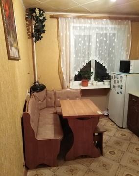 Сдается в аренду квартира г Тула, поселок Косая Гора, ул Дронова, д . - Фото 1