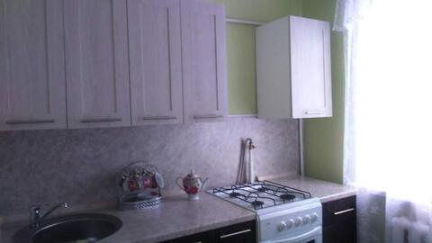 1-комнатную квартиру на ул.Белоконской, 17 - Фото 5