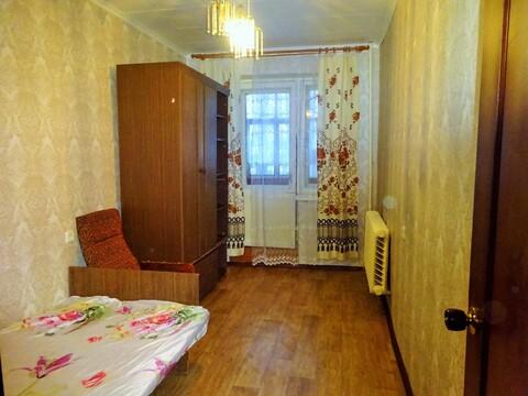 3-х к. квартиру в г.Серпухов ул.Ворошилова 121. - Фото 2