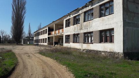 Продам помещение в с. Ивановка - Фото 1