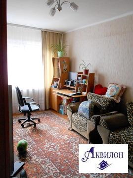 Продам 1 комнатную квартиру п.Кордый - Фото 4