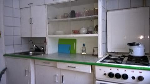 2х комнатная квартира в Кокошкино Новая Москва - Фото 1