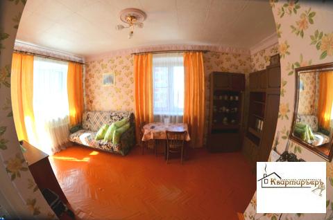 Сдаю 1 комнатную квартиру в Подольске кинотеатр Родина - Фото 1