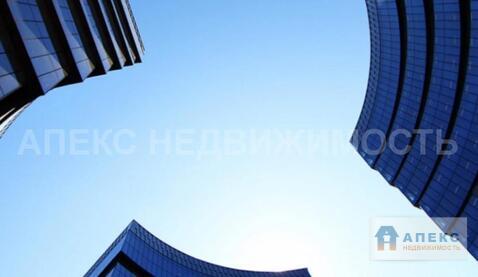 Продажа офиса пл. 1398 м2 м. Нахимовский проспект в бизнес-центре . - Фото 4