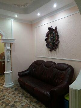 Продажа квартиры, Курск, Ул. Уфимцева - Фото 5