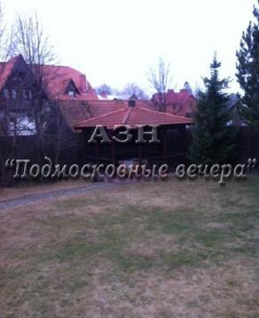 Симферопольское ш. 35 км от МКАД, Прохорово, Коттедж 250 кв. м - Фото 2